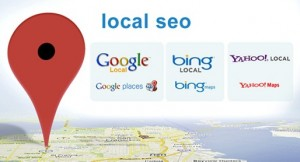 local-seo-sandiego