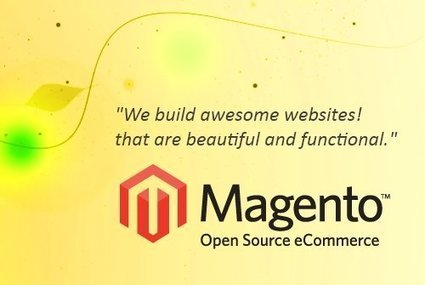 magento-developers