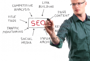 sandiego-SEO-experts