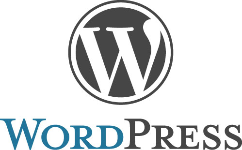 wordpress-logo-2013