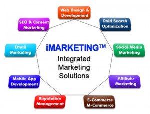 imarketing-updated-sm