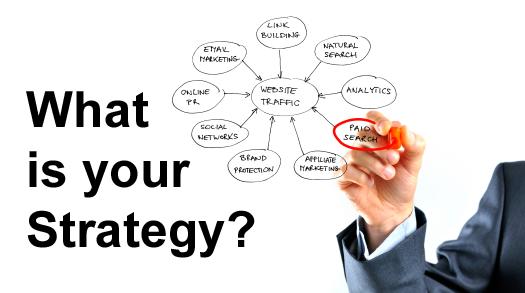 Ecommerce Marketing Strategy tips