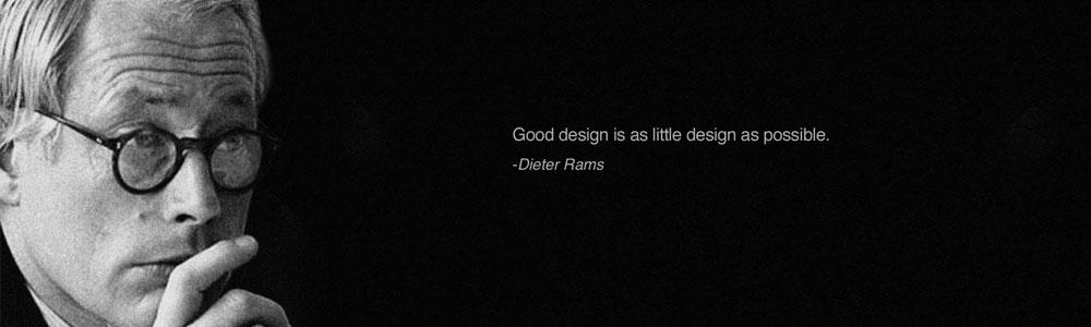 dieter-rams