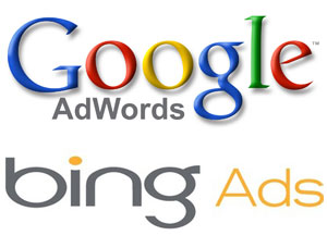 google-adwords-bing-ads