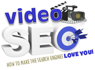 seo, video seo, how to seo, how to sharp seo, sudhir mishra, anlob, seo tips, sharp seo, seo india, india SEO, seo solutions, video seo tips, video tips