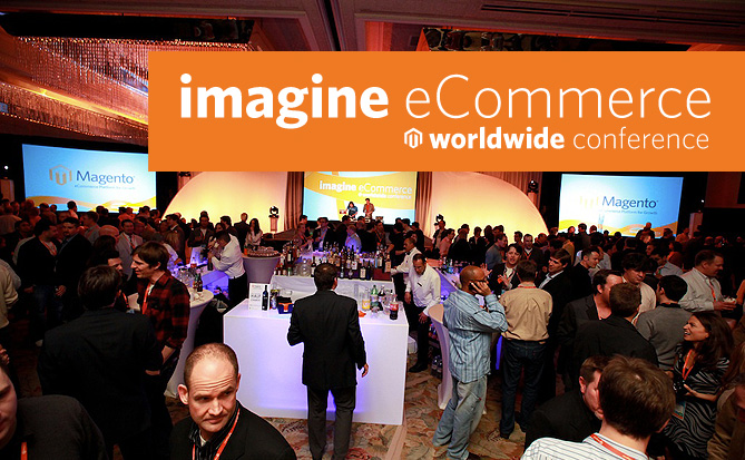 magento-imagine-ecommerce