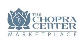 Chopra Store