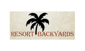 Resort Backyards | PROS Inc