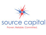 Source Capital - Proven, Reliable, Committed