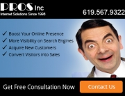 internet- marketing-solutions