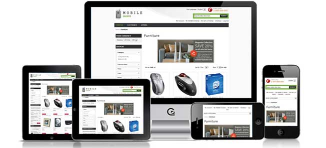 Smartphone-Tablet-Optimized-responsive-magento