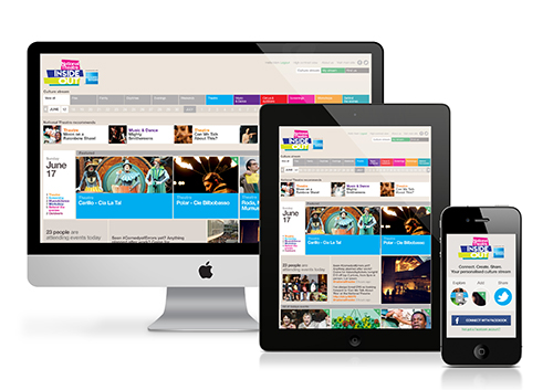 San Diego Web Design Company   San Diego Website Design