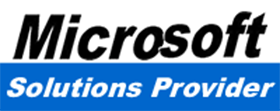 Online Microsoft Solutions Provider
