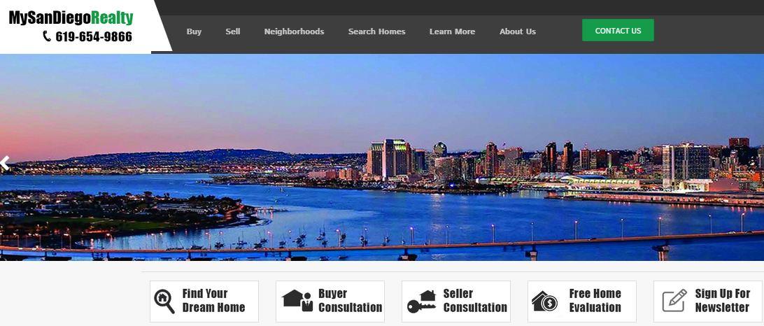 Internet Marketing Services San Diego