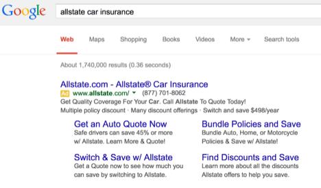 allstate-car-insurance