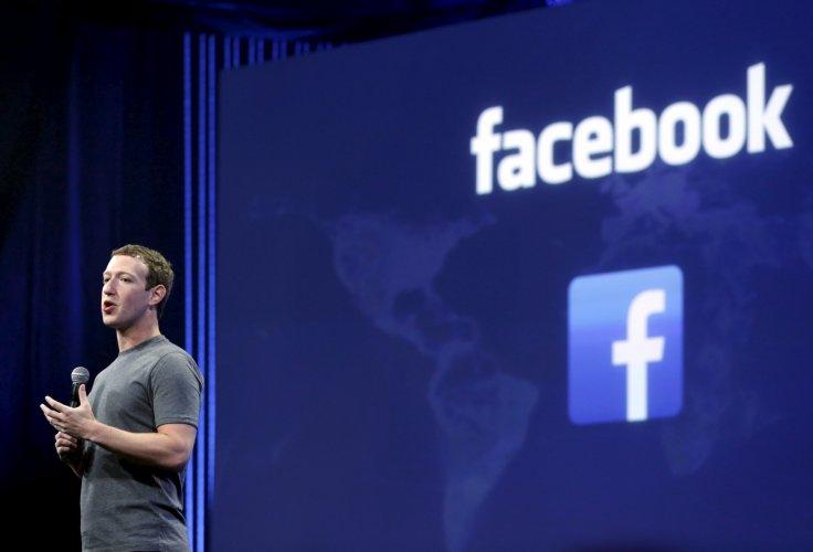 facebook-new-features-mark-zuckerberg