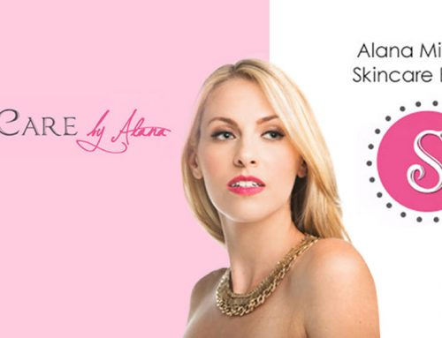 Skincare by Alana
