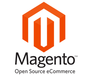 magento-commerce-sm