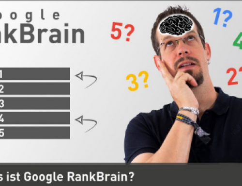 What is Google RankBrain & How Does It Impact Overall SEO Strategy