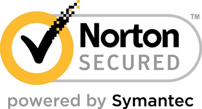 norton site seal