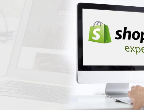 How To Hire A Shopify Developer: Everything You Need To Know