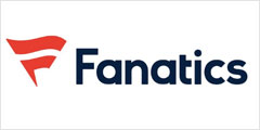 Fanatics Clients