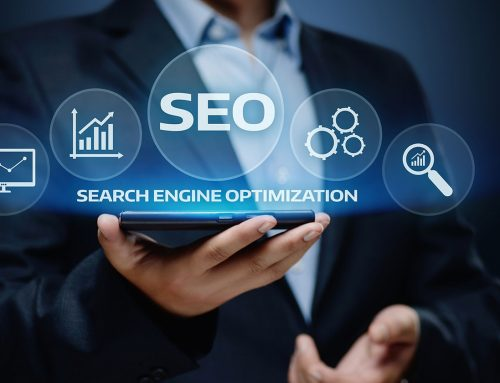 What Does an SEO Company Do & How Search Engine Optimization Works?