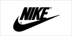 Nike Client