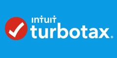 Turbotax Client 1