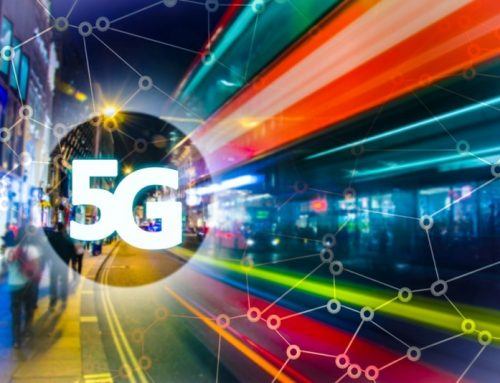 How 5G Is Changing E-Commerce For A More Vivid Buyer Experience