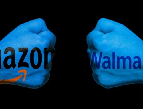 Walmart Plus Vs. Amazon Prime – Everything You Need To Know