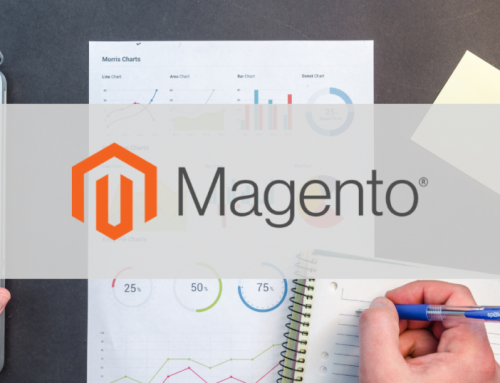 Complete Guide On Magento 2 Development Best Practices