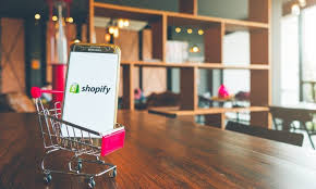 Shopify Page Speed