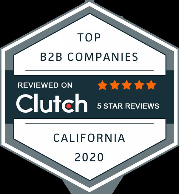 Clutch Pros B2b Sm