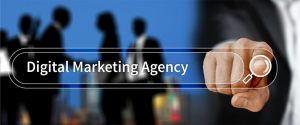 Digital Marketing Agency 300x125