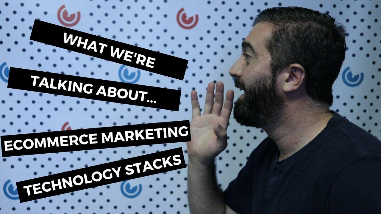 Ecommerce Marketing2